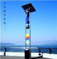 太阳能景观灯 A-09