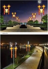 LED景观灯 A-03