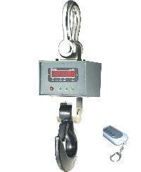 上海電子吊秤