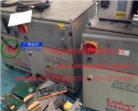 埃姆哈特Emhart Teknologies DCE1800螺柱焊机