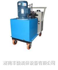 充氮车CDZ-250