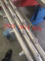 304不鏽鋼管價格