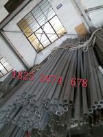 無錫市場不鏽鋼無縫管供應企業泰州AG開戶鋼管廠