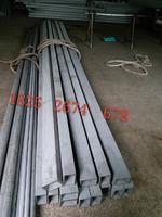 泰州AG開戶矩形鋼管廠生產無磁、力學性能標準的不鏽鋼無縫方管