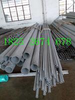 戴南不鏽鋼圓管方管矩形管規格