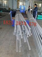 出售各類材質不鏽鋼無縫管 方矩管圓管