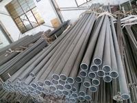 興化不銹鋼無縫管