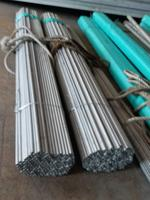 江蘇無縫鋼管廠生產316L不鏽鋼拉管 圓管 方管 矩形管
