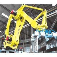 搬运机器人,智能搬运机器人,全自动搬运机器人,高速搬运机器人,重型搬运机器人