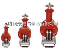 供應干式高壓試驗變壓器