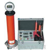 揚州生產交直流分壓器