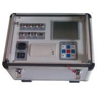 代打印高壓開關機械特性測試儀