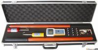 數字高壓無線核相儀 TAG6000