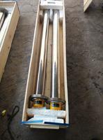 SRQ5-220/0.8型管裝電加熱元件冠豐