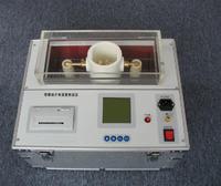 絕緣油介電強度測試儀價格