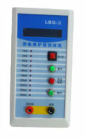 LBQ-II型漏電保護器測試儀型號|漏電保護器測試儀