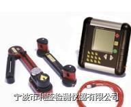 皮带轮对心仪D200