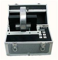 轴承加热器ZX-2.0 ZX-2.0