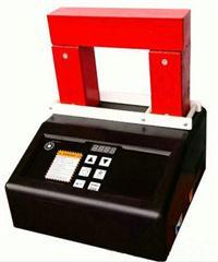 轴承加热器ZNY-5.0 ZNY-5.0