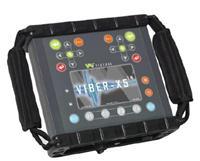 振动理会仪Viber X5 Viber X5