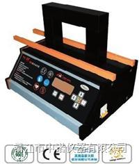 轴承加热器 ZMH-200E