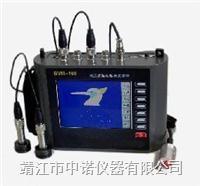 振动理会仪 BVM-100-2S-J