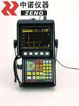 美国泛美/奥林巴斯EPOCH4超声波探伤仪 EPOCH4