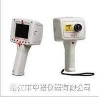 红外热成像仪IRI4010 IRI4010