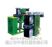 齿轮公用轴承加热器ZJ20K-4 ZJ20K-4