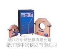 YZSC系列感应装配器 YZSC