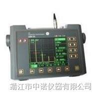 超声波探伤仪USM33 USM33