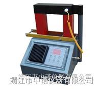 智能轴承加热器SMDC-2 SMDC-2