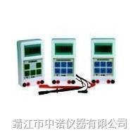 电机挫折检测仪HG-6800 HG-6800