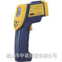 红外线测温仪AR842A AR842A