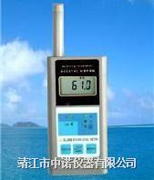 多效用声级计 SL-5858