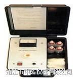 现场油质检测仪FI-NI2D FI-NI2D