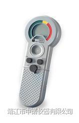 SKF油质查验器TMEH 1 TMEH 1