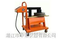 SMBG-11轴承感应加热器 SMBG-11