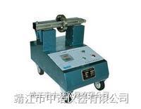 SL30H-5轴承加热器 SL30H-5