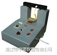 WDKA-5小型轴承感应加热器 WDKA-5