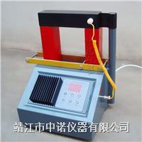 轴承加热器ZNE-3.6 ZNE-3.6