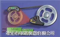 数字式皮带轮对中仪  D150