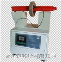 轴承感应加热器SL30T-1 SL30T-1