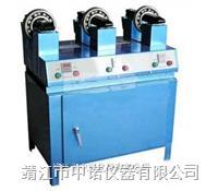 SL30H-DJ1电机铝壳三工位公用加热器 SL30H-DJ1