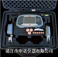 FIXTURLASER A200激光对中仪 A200
