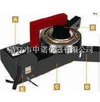轴承加热器SPH-55 SPH-55