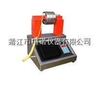 轴承加热器EDC22 EDC22