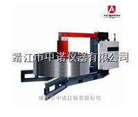 轴承加热器YL-10 YL-10