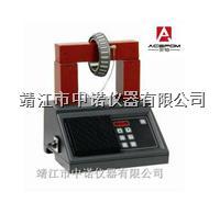 轴承加热器YL-2 YL-2