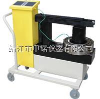 搬动式轴承加热器VLY-4 VLY-4